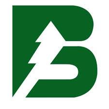 Beiwer logo