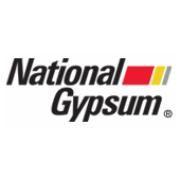 national gypsum -squarelogo