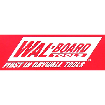 walnoard_tools_logo