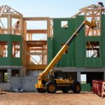 External Sheathing: A Guide