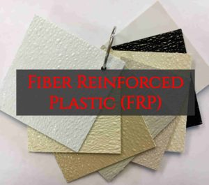 FRP panels, FRP plastic, fiber reinforced plastic panels, bathroom cover, wall laminate