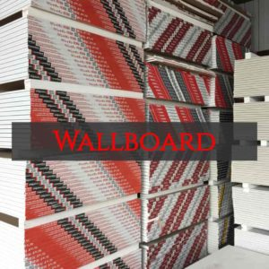 "drywall wallboard 5/8"" drywall 1/2"" drywall laminate"