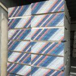 Lightweight Drywall vs Standard Drywall