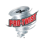 Pro Twist Screws