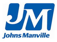 johns mansfield square logo
