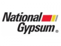 national gypsum -squarelogo
